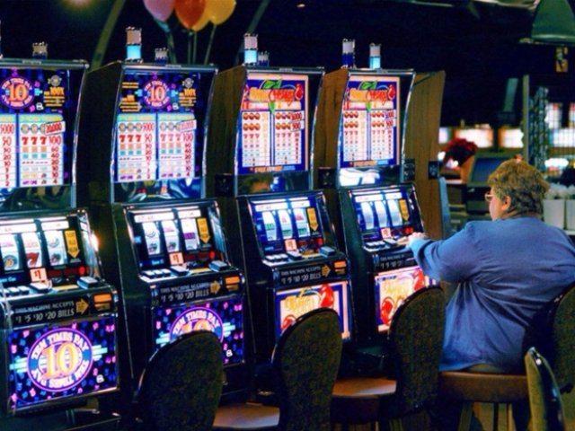 Доступность и расширенные возможности в казино Вулкан