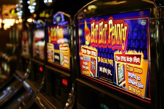 Личный кабинет в вашем онлайн казино Azino 777