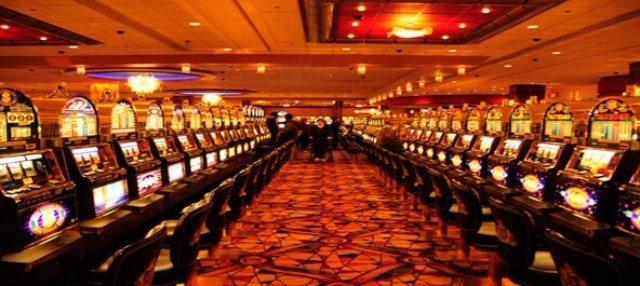 Правила прибыльной игры в казино Вулкан Россия