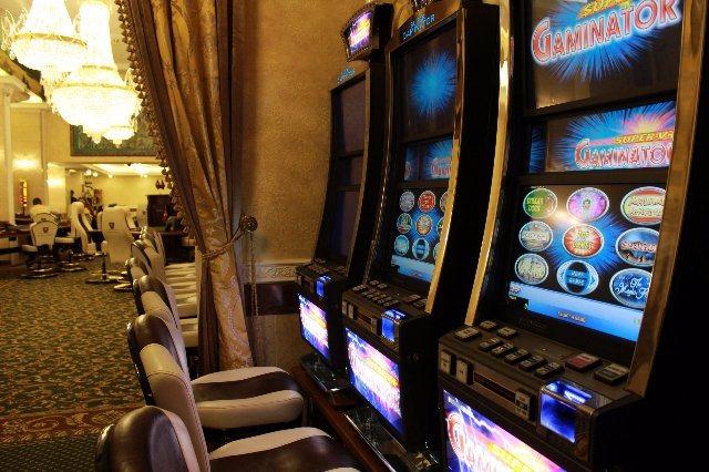 Станьте победителем с интернет-казино Вулкан Престиж