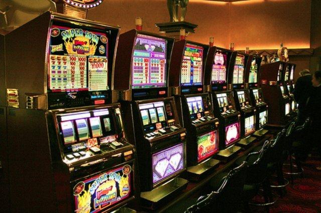 Casino Gaminator - выбор лучших игорных клубов