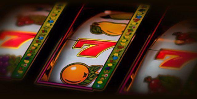 Orca казино и что оно нам предлагает