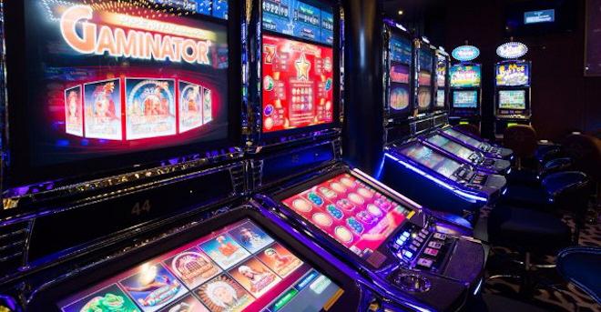Champion Casino net