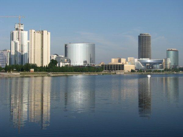 Обнародован список городов со стоимостью жилья в 1 млн рублей