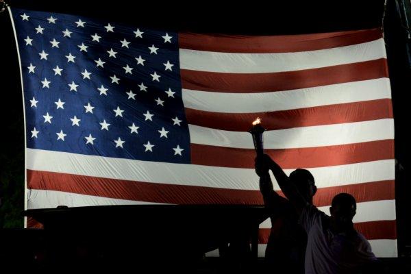 National Interest определил главного врага США