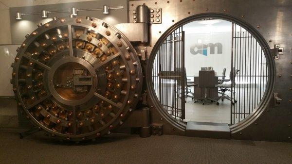 СМИ узнали о неофициальных чёрных списках клиентов в банках