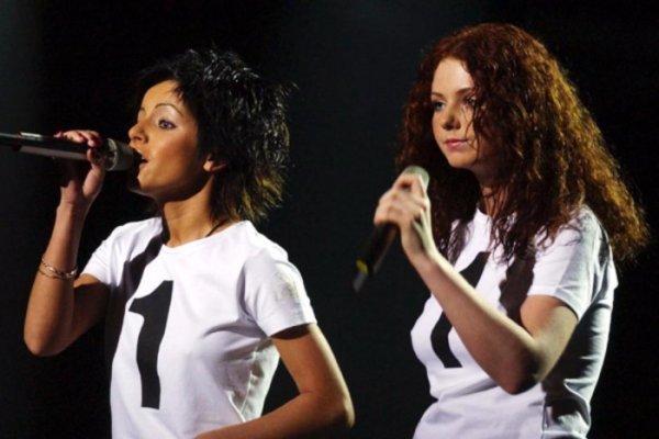 Уже известно, сколько будут стоить автографы участников «Евровидения»