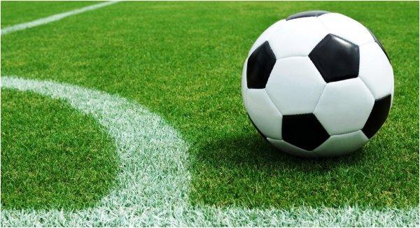 Футболист из Ньюкасла умер от рака пениса еще до рождения дочери