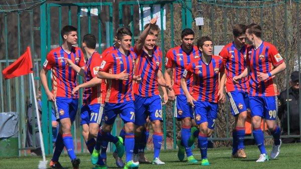 ЦСКА занял 2-е место в чемпионате России
