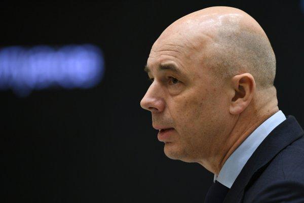 Силуанов заверил, что повышать НДФЛ в правительстве не будут