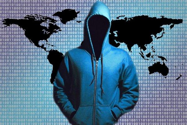 У хакеров получилось взломать программу слежки США
