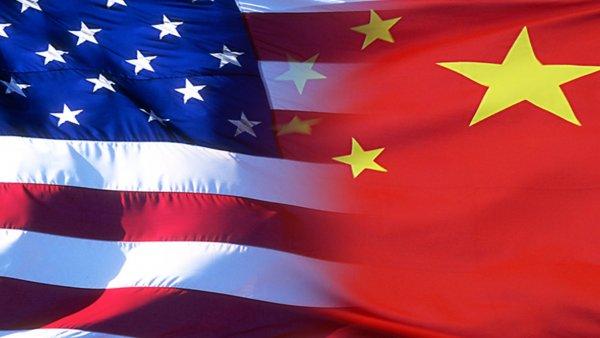 Китай предложил США уступки по торговой войне в 200 млрд долларов
