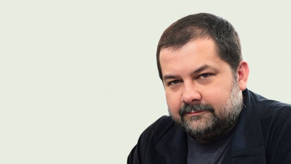 Лукьяненко пообещал, что вскоре выйдут новые экранизации его книг