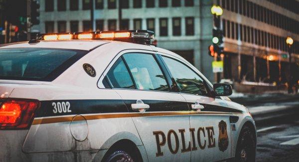 Жестокая расправа выпускников в Джорджии: Полиция раскрыла причины стрельбы