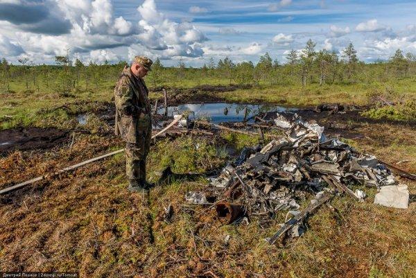Шведские СМИ: Вторжение в Россию станет кошмаром для любого захватчика