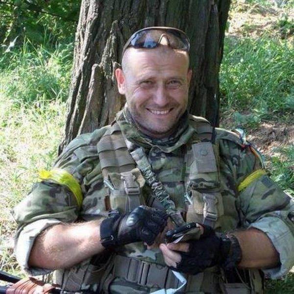 Ярош назвал убийц Мамиева и поблагодарил их за «качественную» службу