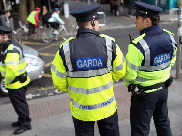 Полиция Ирландии продвинулась в поисках убийц уроженки России