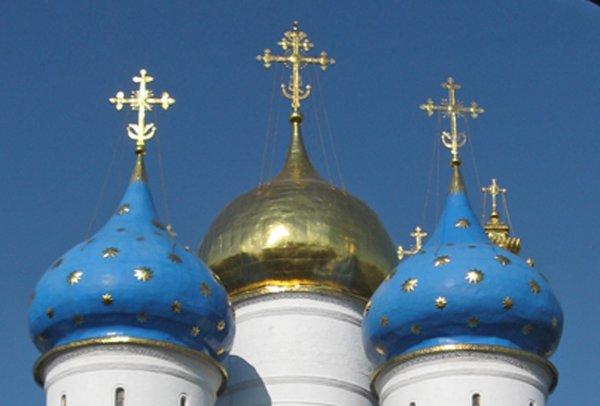 Польская православная церковь требует от Киевского патриархата покаяния