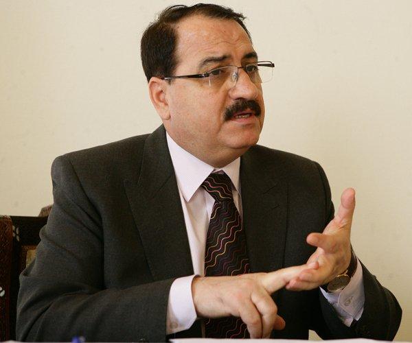 Посол Сирии рассказал о связях, объединяющих Россию и САР
