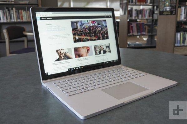 Специалисты рассказали о лучших ноутбуках для программирования
