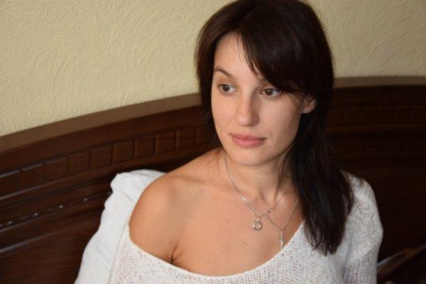 «Нормальная модель семьи»: Лена Миро советует мужьям чаще «давать по щам» женам