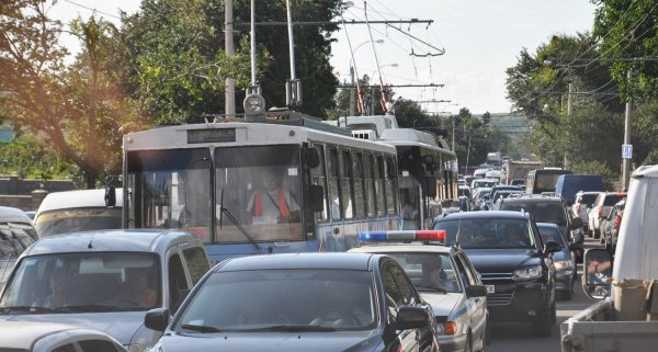 «Экскурсии не будет»: жители Севастополя жалуются на отсутствие организованности марафона