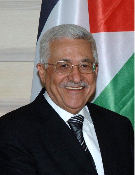 Махмуда Аббаса госпитализировали в очередной раз
