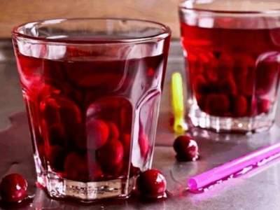 Назван лучший сок, способствующий похудению