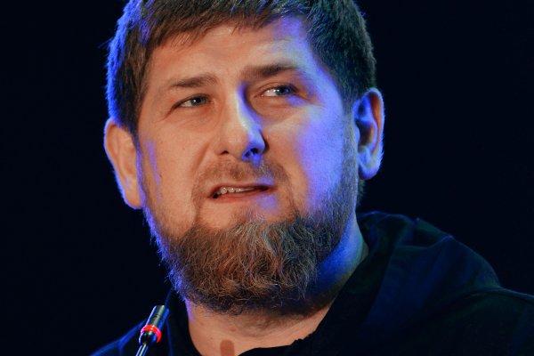 Глава Чечни не считает «Исламское государство» виновником нападения на церковь