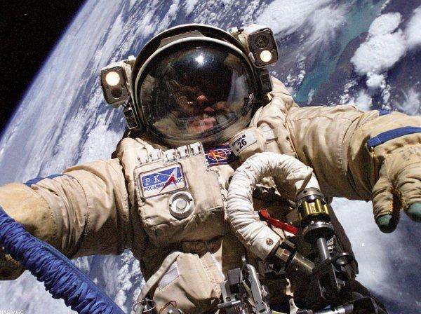 Российские ученые смогут помещать людей в «зимнюю спячку»