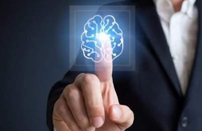 Искусственный интеллект займется лечением рака
