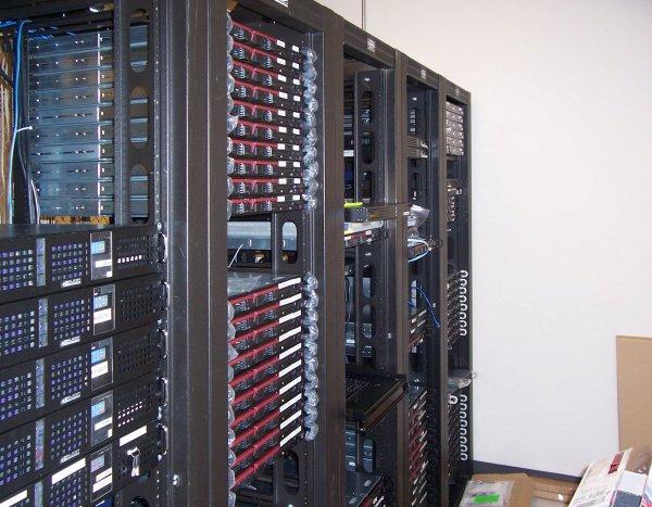Студенты СПбГУ разработали эффективную систему охлаждения компьютеров