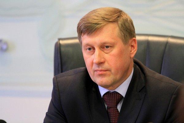 Мэр Новосибирска стал звездой интернета, рассказав о кокаине