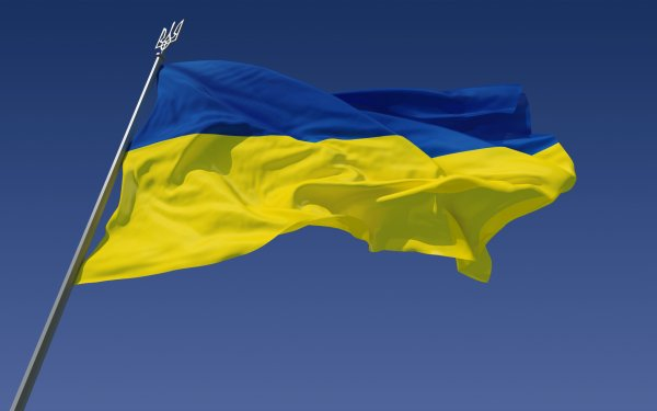 Экс-министра культуры ДНР депортировали в Украину