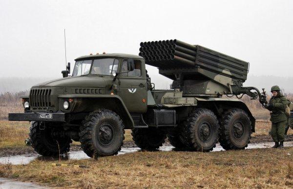СМИ назвали зенитные системы С-500 бесценным военным активом