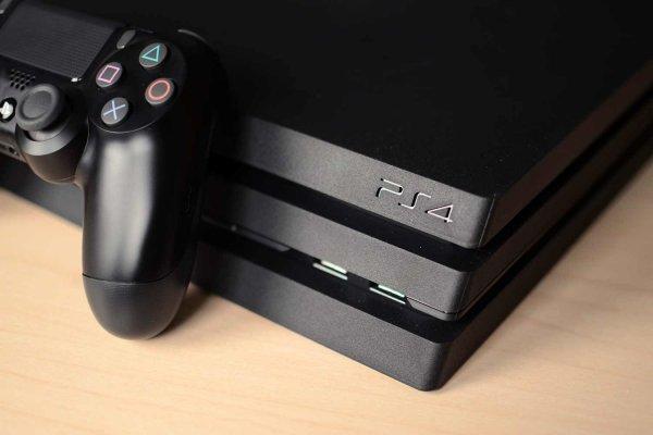 Глава PlayStation: PS4 осталось совсем недолго