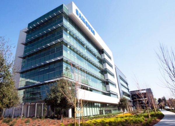 Samsung 29 мая отроет в России центр изучения ИИ