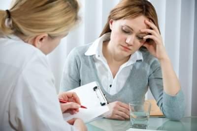 Женщинам лучше не игнорировать эти симптомы гормонального сбоя