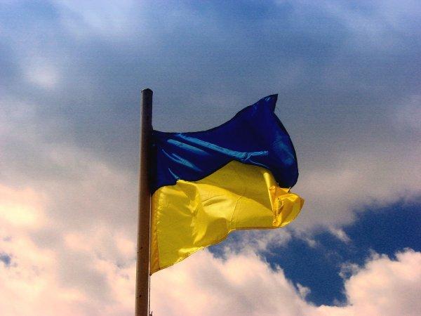 Украина не покинула из СНГ, выйдя из ряда договоров с содружеством
