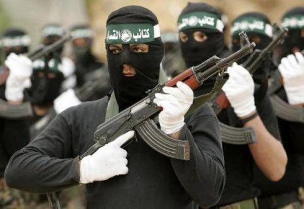 «Аль-Каида» может стать заменой для ослабевающего «Исламского государства»