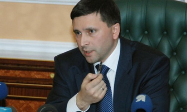Дмитрий Кобылкин: Север не терпит фальши, люди в ЯНАО простые
