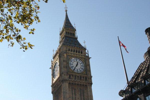 МИД допускает, что Британия удерживает Скрипалей насильно