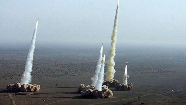 Орудия демократии: Армия США столкнулась с дефицитом высокоточных авиабомб и ракет