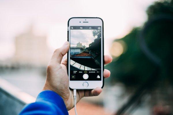 Apple выплачивает компенсации владельцам iOS-устройств