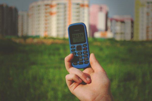 Назван худший оператор сотовой связи в России