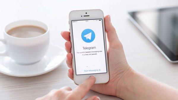 Роскомнадзор делает успехи в операции по блокировке Telegram