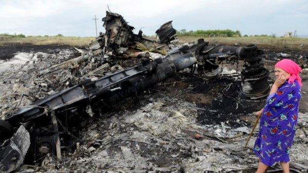 СМИ: Запад не нарисовал рога и когти России