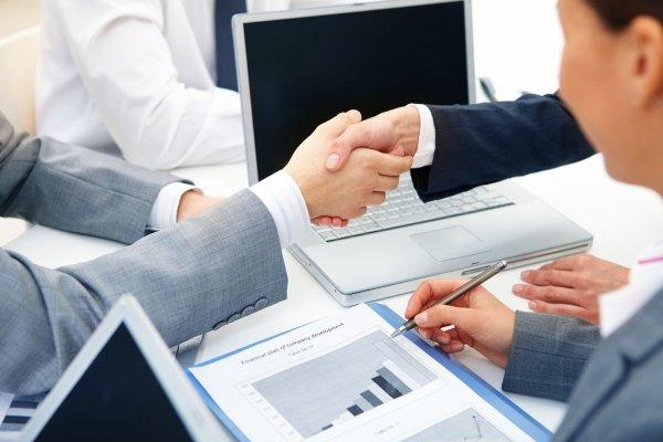 «Газпром нефть» и Mail.Ru Group намерены сообща создать инновационную бизнес-платформу