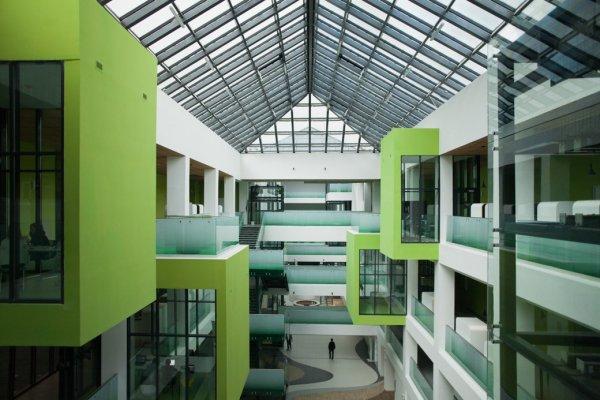 Университет Иннополиса и X5 Retail Group создадут магазин без продавцов