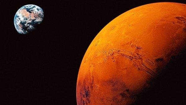 Психологи выявили неожиданную проблему, способную «сорвать» освоение Марса